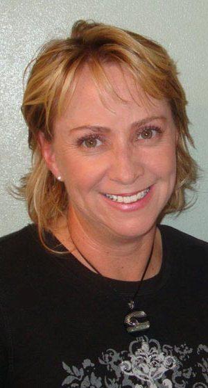 Tiffany Koehn