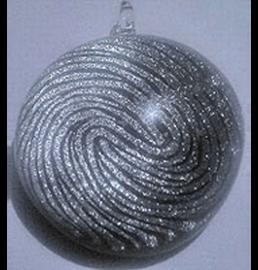 thumbprint1
